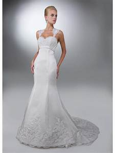 Wedding dress business about spaghetti straps wedding dresses for Wedding dress straps