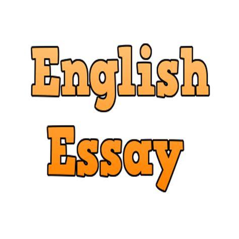 english essay  modern lifestyle english essay
