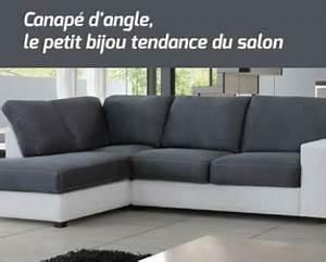 Canap pour petit salon amazing canape moderne ameublement for Tapis yoga avec canape angle toulouse