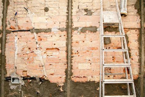 asbestos removal company   asbestos abatement