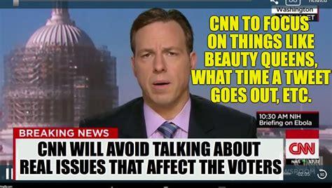 Breaking News Meme - cnn breaking news template imgflip