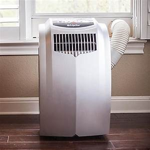 5 Benefits Of Portable Air Conditioners