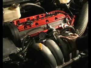 Bk Motors Dijon : download youtube to mp3 1974 ligne rouge 8500 prepa moteur course d 39 une nsu 1000 tts partie 1 ~ Medecine-chirurgie-esthetiques.com Avis de Voitures