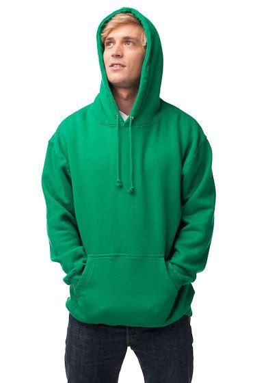Menu0026#39;s Pullover Hoodie Sweatshirt - Klothwork