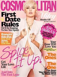 Free 2 Year Subscription Of Cosmopolitan Magazine