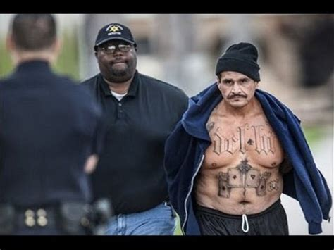 worst gang   world mexican mafia documentary