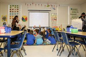 Cui Bono: Who Really Benefits From Dual Language Education ...