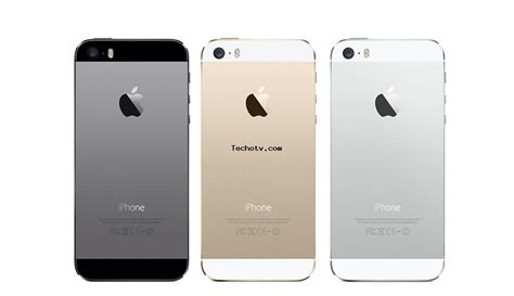 how much iphone 5s apple iphone 5s phone specifications price in india