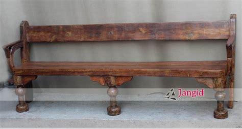 buy indian teak wood export furniture jangid art