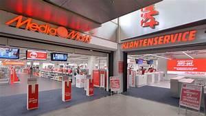 Induktionsherd Media Markt : media markt tilburg grote opening na verbouwing ~ Watch28wear.com Haus und Dekorationen