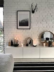 Schöne Garderoben Ideen : die besten 25 flur dekoration ideen auf pinterest wandcollage flur ideen und bilderwand ~ Sanjose-hotels-ca.com Haus und Dekorationen