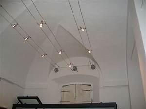 Forum Arredamento it •illuminazione casa suggerimenti?