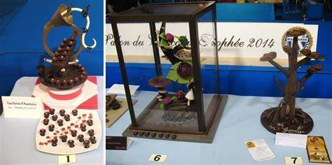 chambre des metier agen kiwanis de marmande salon du chocolat 2014