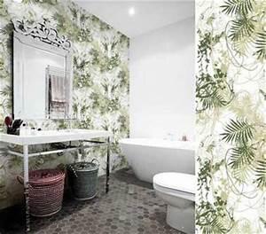 Faience murale cuisine faience murale cuisine castorama for Salle de bain design avec hottes décoratives murales