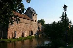 Bad Vilbel Burg : bad vilbel burgfestspiele sissy staudinger ~ Eleganceandgraceweddings.com Haus und Dekorationen