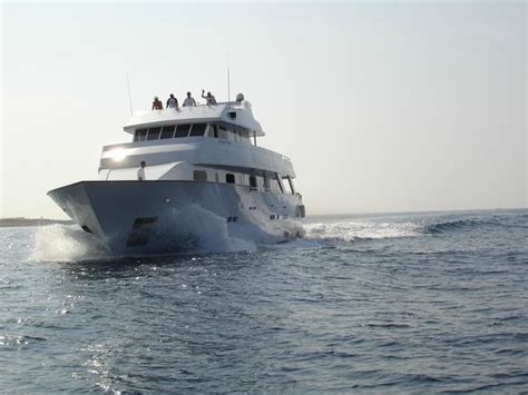 Mediterraneo Iii Catamaran Elite Cruise by Fantastic Adventure For Both Kids And Adults Xxx