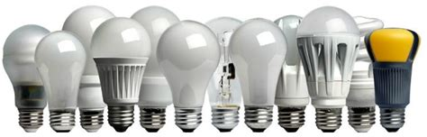 energy efficient light bulbs compare  traditional