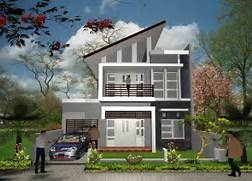 House Architecture Trendsb Home Design Minimalist Ideas Joseantonioantequera Bangunan Related Keywords Suggestions Bangunan Long Desain Rumah Idaman Minimalis 2 Lantai