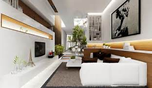 Modern French Living Room Interior Design Ideas Apartments Modern Apartment With Grey Living Room Also Sofa And Mid Century Modern Sofa Bed Folding Bed Small Apartment Solution Is Red Sofas Creating A Modern Impression Of Living Room Amazing Modern