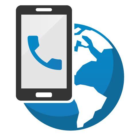 mobile voip call rate mobilevoip cheap calls apk تحميل مجاني من رابط مباشر
