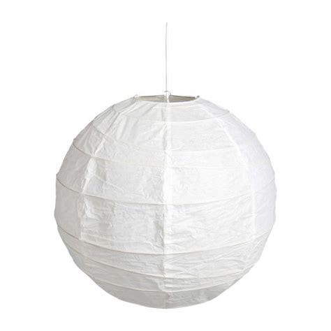 abat jour boule papier boule japonaise abat jour de suspension rond en papier blanc diam 232 tre 60cm habitat