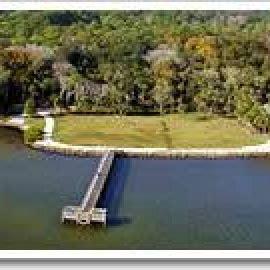 Manatee Hammock Cground Titusville Florida by Brevard County Manatee Hammock Cground Recreation