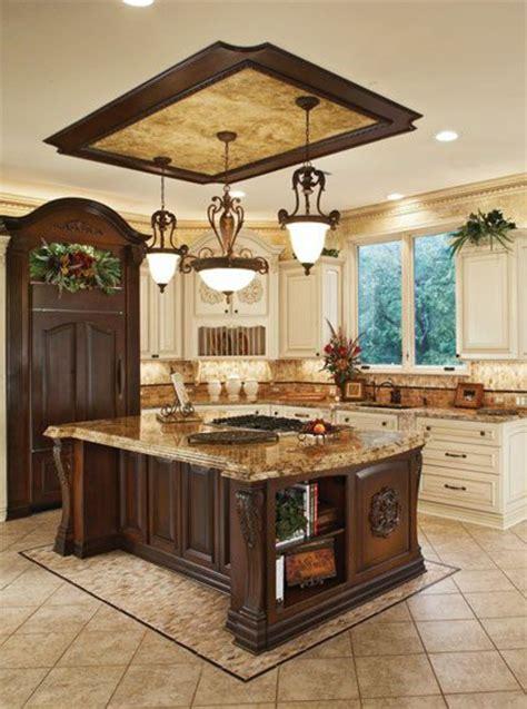 mobilier de cuisine en bois massif top meuble de cuisine bois brut with mobilier de cuisine