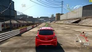 Jeux De Voiture 2015 : course de voiture en ligne multijoueur gratuit ~ Maxctalentgroup.com Avis de Voitures