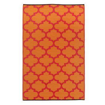 tangier  orange peel   featured  fab