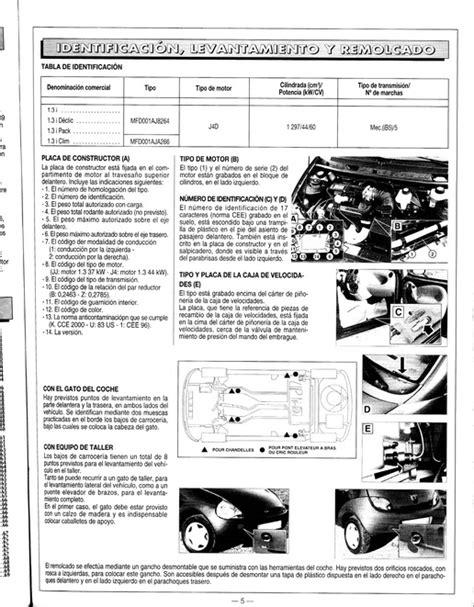 descargar manual de taller ford ka zofti descargas gratis