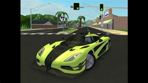 Car Games Unblocked This Year On 123cargames.net