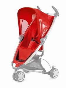 Welchen Kinderwagen Kaufen : quinny zapp sitzeinhang 2014 red revolution online kaufen bei kidsroom kinderwagen ~ Eleganceandgraceweddings.com Haus und Dekorationen