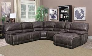 Sofas huffman koos furniture for Quincy sectional sofa