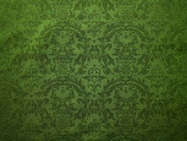 dark vintage damask background photohdx