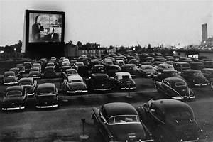 The Drive-In Theater Turns 80! | Anti-Film School