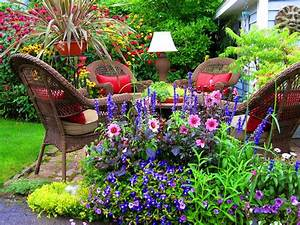 Beautiful Colorful Gardens Hd Wallpapers Wonderwordz ...