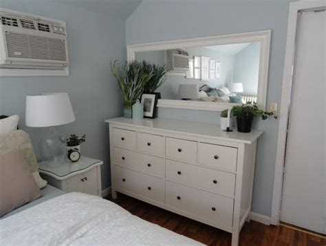 Best 20+ Hemnes Ikea Bedroom Ideas On Pinterest T Shirts Smell In Drawers Full Size Sleigh Bed With Storage Unit Basket Grey Chest Of John Lewis Keurig Coffee Pod Drawer Top Boutique West Lebanon Nh Colorful Cart Clear Plastic Australia