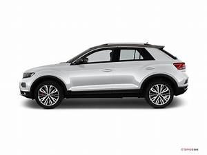 Volkswagen T Roc Carat : volkswagen t roc 2018 en vente lambres lez douai 59 en stock achat 37 110 annonce n 60 ~ Medecine-chirurgie-esthetiques.com Avis de Voitures