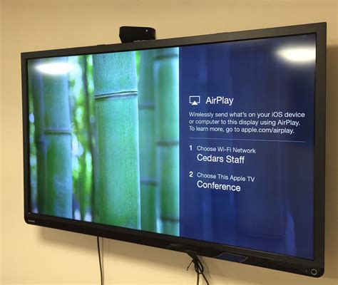 Conference Room Display On Appletv — Fraser Speirs. Kitchen Island Cart Target. Led Light Fixtures Kitchen. Under Kitchen Cabinet Light. Kitchen Island Cart Canada. Mirror Kitchen Tiles. Tiled Splashbacks For Kitchens Ideas. How To Paint Kitchen Tiles. Kitchen Counter Lighting Fixtures