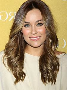 Hairstyles Medium Brown Hair Fade Haircut