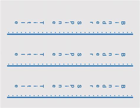 binder insert template  world  reference