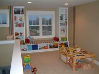 toy room ideas toy room | Playroom Ideas | Pinterest