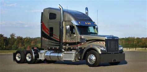 used volvo heavy duty trucks sale used tandem axle sleepers semi trucks for sale trucks