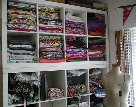 maximize closet space ideas  pinterest small