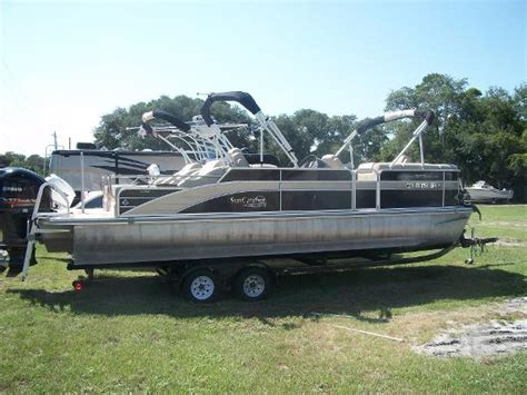 Used G3 Aluminum Fishing Boats by Aluminum Fishing Boats And Pontoon Boats G3 Boats