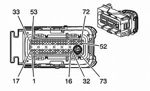 2014 Mustang Ecu Wiring Diagram