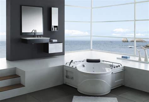 minimalist bathroom design ideas tips to create modern minimalist bathroom ward log homes
