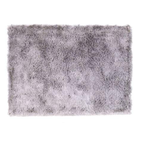 quel tapis avec canapé gris à la recherche des couleurs de notre séjour salon meubles