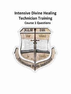 Read Online John-lake-healing-manual Audio Cd