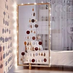 Alternative Zum Weihnachtsbaum : alternative zum weihnachtsbaum my blog ~ Sanjose-hotels-ca.com Haus und Dekorationen